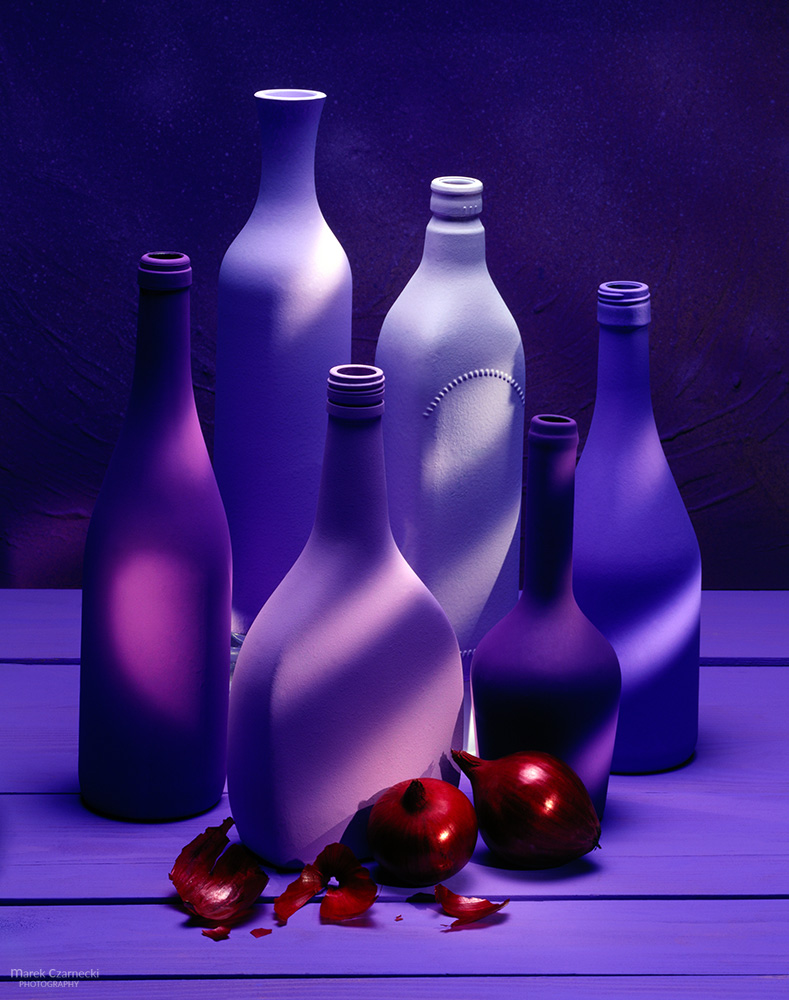 advertising-_cover-image-of-bottles